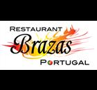 Brazas Portugal Restaurant - Logo