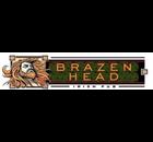 Brazen Head Restaurant - Logo
