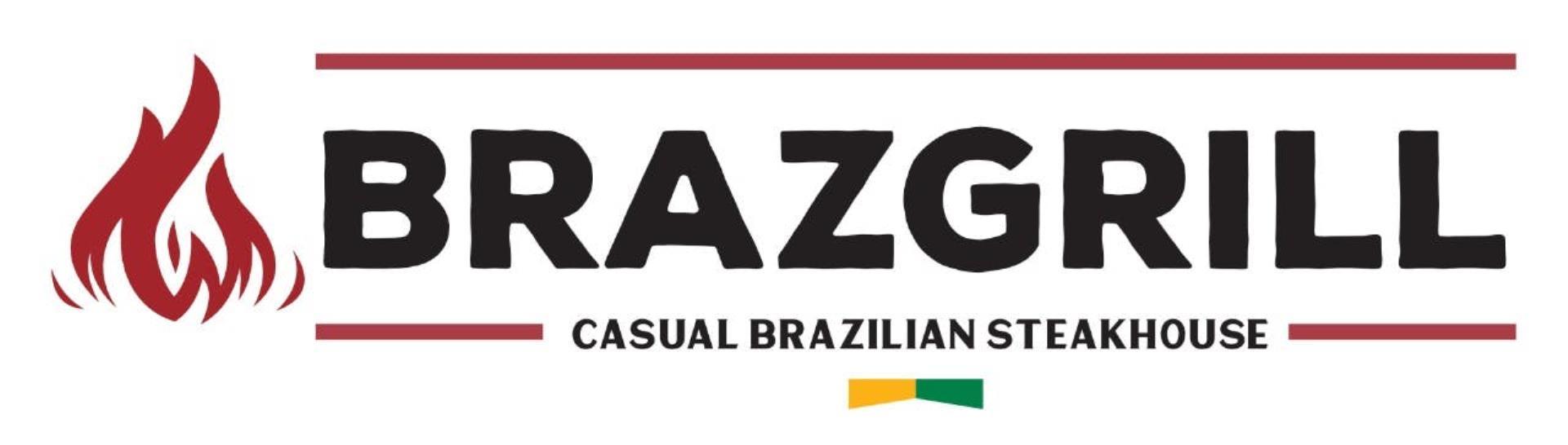 Brazgrill Restaurant - Picture
