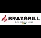 Brazgrill Restaurant - Logo