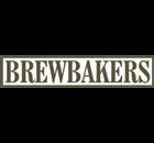 Brewbakers Restaurant - Logo