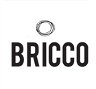 Bricco Kitchen and Wine Bar Restaurant - Logo
