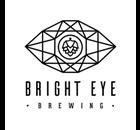 Bright Eye Brewing Ltd. Restaurant - Logo