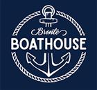 Bronte Boathouse Restaurant - Logo
