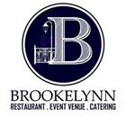 Brookelynn Bistro Restaurant - Logo
