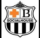 Browns Socialhouse Barrhaven Restaurant - Logo