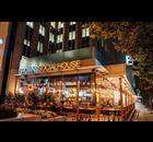 Browns Socialhouse Centretown Restaurant - Logo