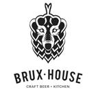 Brux House Restaurant - Logo