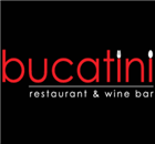 Bucatini Restaurant - Logo