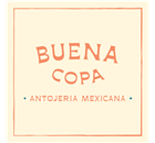 Buena Copa  Restaurant - Logo