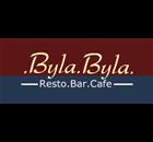 Byla Byla Restaurant - Logo