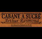 Cabane à Sucre Arthur Raymond Restaurant - Logo