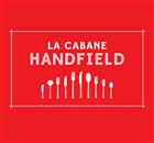 Cabane Handfield Restaurant - Logo