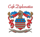 Cafe Diplomatico Restaurant - Logo
