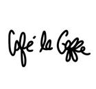 Cafe La Gaffe Restaurant - Logo