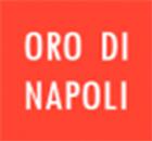 Cafe Oro Di Napoli Restaurant - Logo