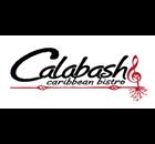 Calabash Bistro Restaurant - Logo