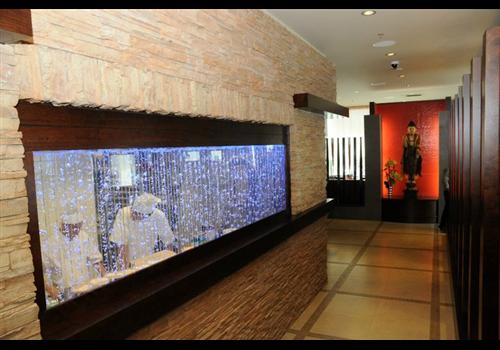 Calao Restaurant - Picture