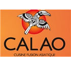 Calao Restaurant - Logo