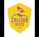 Caledon Hills Brewing Company Restaurant - Logo