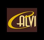 Calvi Restaurant - Logo
