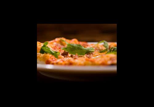 Campagnolo Restaurant - Picture