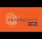 Campagnolo Roma Restaurant - Logo