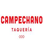 Campechano Restaurant - Logo