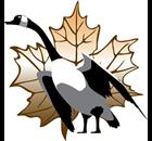 Canadian Grub Restaurant Restaurant - Logo