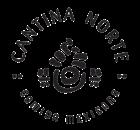 Cantina Norte Restaurant - Logo