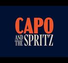 Capo and The Spritz Restaurant - Logo