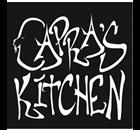 Capra's Kitchen Restaurant - Logo
