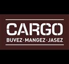 Cargo Restaurant - Logo