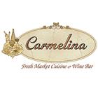 Carmelina Restaurant Restaurant - Logo