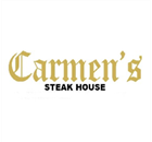 Carmen's Steakhouse Restaurant - Logo