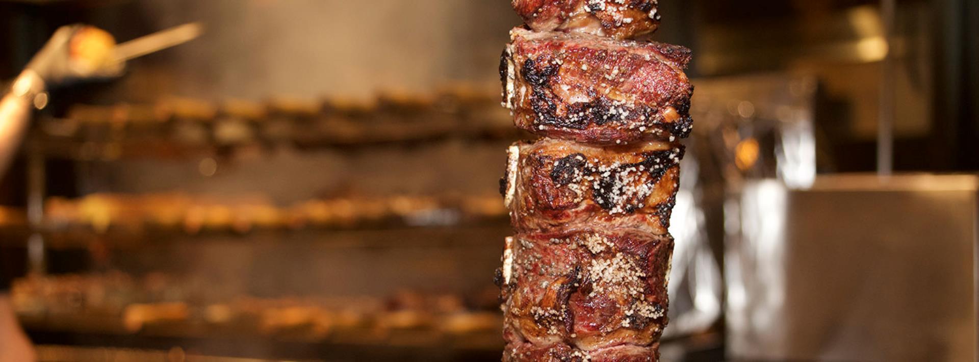 Carnaval Brazilian BBQ Restaurant - Picture