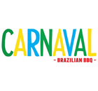 Carnaval Brazilian BBQ Restaurant - Logo