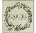 Cartel Street Food Bar Restaurant - Logo