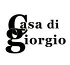 Casa di Giorgio Restaurant - Logo