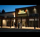 Casa Grecque - Granby Restaurant - Logo