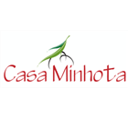 Casa Minhota Restaurant - Logo