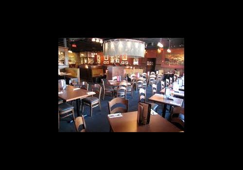 Casey's - Dix30 Restaurant - Picture