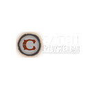 Catch and the Oyster Bar Restaurant - Logo