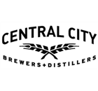 Central City on Beatty Street Restaurant - Logo