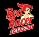 Red Racer Taphouse Restaurant - Logo