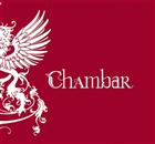 Chambar Restaurant - Logo
