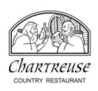 Chartreuse Country Restaurant Restaurant - Logo