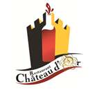Chateau d'Or Restaurant - Logo