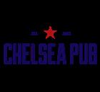 Chelsea Pub Restaurant - Logo