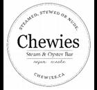 Chewies Kitsilano Restaurant - Logo